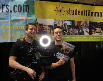 studentfilmmakers-magazine_profusion2013_4