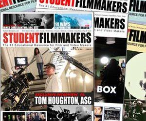 studentfilmmakersmagazine-subscriptions_300x300