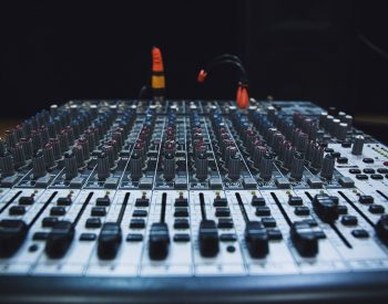 technology-soundfx
