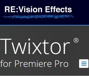 twixtor7