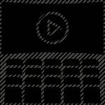 Group logo of Film Festivals Group