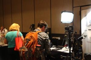 UFVA 2016, Nevada - Photo Taken By StudentFilmmakers.com and StudentFilmmakers Magazine